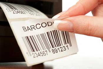 Hoogwaardige labels laten maken